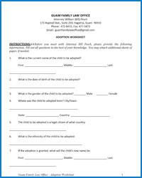 new 917 family mediation worksheet family worksheet. Black Bedroom Furniture Sets. Home Design Ideas