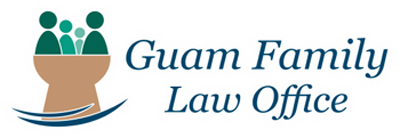 Guam Family Law Office